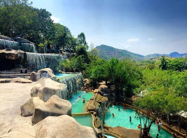 cong-vien-nuoc-khoang-i-resort-nha-trang-ivivu-12