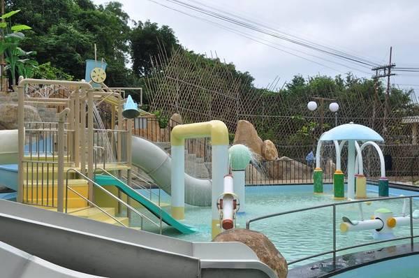 cong-vien-nuoc-khoang-i-resort-nha-trang-ivivu-18