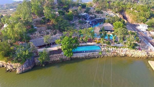 cong-vien-nuoc-khoang-i-resort-nha-trang-ivivu-2