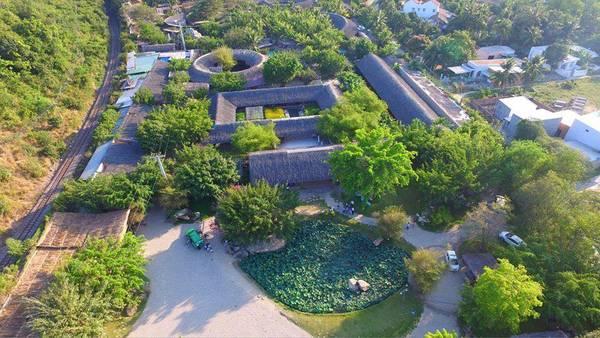 cong-vien-nuoc-khoang-i-resort-nha-trang-ivivu-3