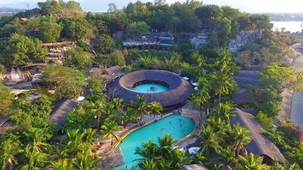 cong-vien-nuoc-khoang-i-resort-nha-trang-ivivu-5