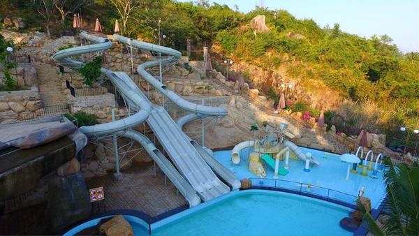 cong-vien-nuoc-khoang-i-resort-nha-trang-ivivu-7