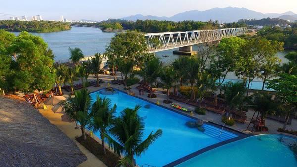 cong-vien-nuoc-khoang-i-resort-nha-trang-ivivu-8