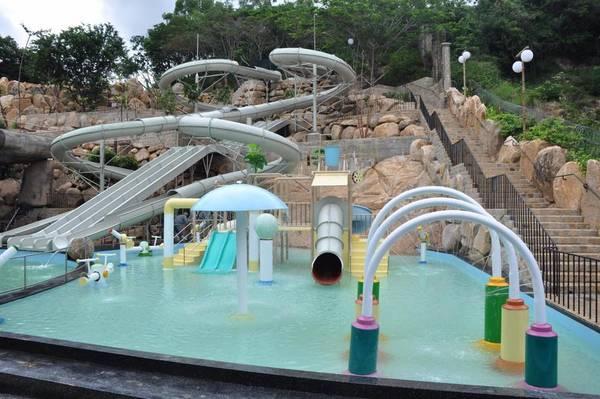 cong-vien-nuoc-khoang-i-resort-nha-trang-ivivu-9