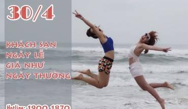 dat-phong-khach-san-ivivu-1