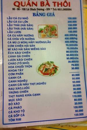 du-lich-da-nang-o-khach-san-4-sao-choi-tet-ga-3-ngay-le-khong-den-1500000-ivivu-5