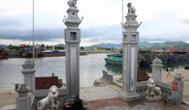 hanh-trinh-ve-tham-que-bac-dip-30-4-ivivu-1