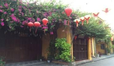 hoi-an-vung-dat-cua-nhung-khat-khao-tai-ngo-ivivu-8