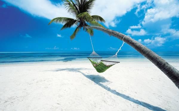 Khung cảnh như thiên đường ở Boracay. Ảnh: journeyinsider.com