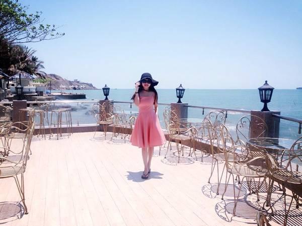 lan-rung-resort-vung-tau-ivivu-25