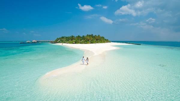 Những bãi biển thiên đường ngay tại Việt Nam trẻ không đi già sẽ tiếc