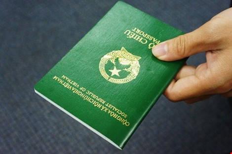 Một số nước hiện nay không yêu cầu visa của người Việt Nam khi nhập cảnh. (Ảnh minh họa).