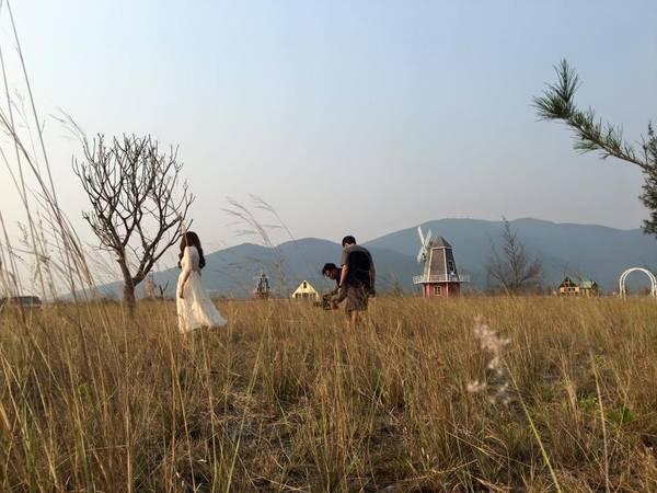 thuan-phuoc-field-da-nang-ivivu-13