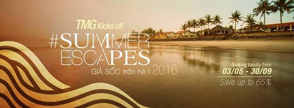 tmg-summer-escapes-ivivu-1