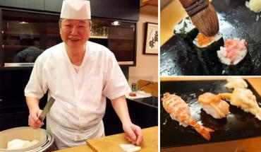 10-luat-choi-khat-khe-cua-quan-sushi-kieu-ky-o-tokyo-ivivu-1