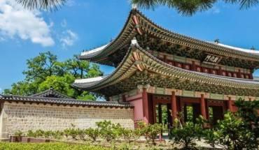 5-dia-danh-du-lich-cua-hoang-gia-noi-tieng-tai-seoul-ivivu-2