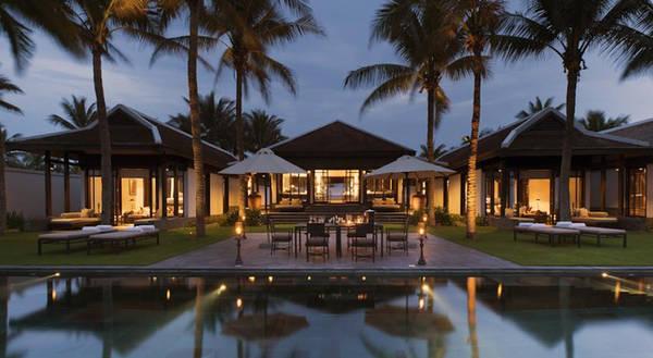 7-khu-resort-dat-do-dung-chuan-sang-xin-min-nhat-viet-nam-ivivu-1