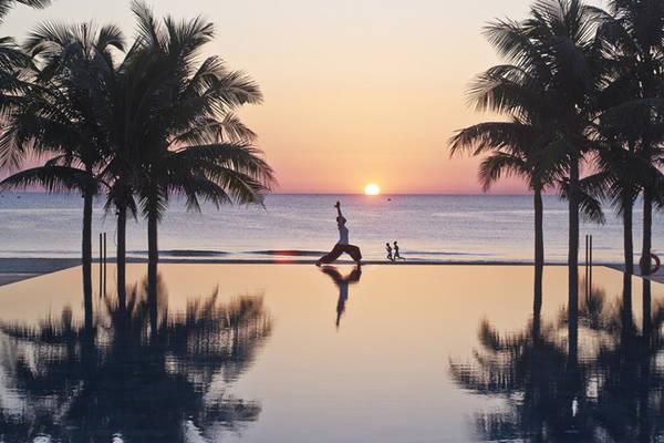 7-khu-resort-dat-do-dung-chuan-sang-xin-min-nhat-viet-nam-ivivu-11