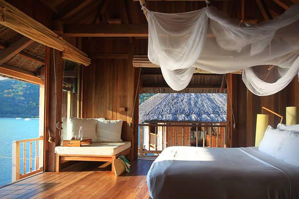 7-khu-resort-dat-do-dung-chuan-sang-xin-min-nhat-viet-nam-ivivu-14
