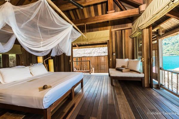 7-khu-resort-dat-do-dung-chuan-sang-xin-min-nhat-viet-nam-ivivu-15
