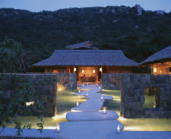 7-khu-resort-dat-do-dung-chuan-sang-xin-min-nhat-viet-nam-ivivu-18