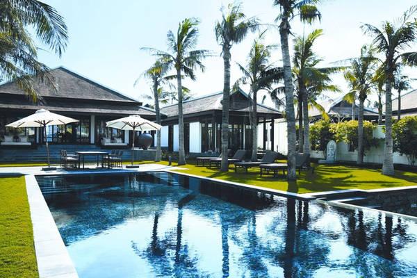 7-khu-resort-dat-do-dung-chuan-sang-xin-min-nhat-viet-nam-ivivu-2