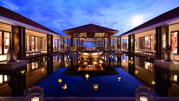 7-khu-resort-dat-do-dung-chuan-sang-xin-min-nhat-viet-nam-ivivu-21