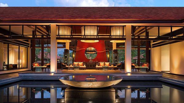 7-khu-resort-dat-do-dung-chuan-sang-xin-min-nhat-viet-nam-ivivu-25