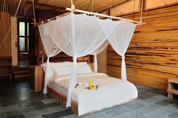 7-khu-resort-dat-do-dung-chuan-sang-xin-min-nhat-viet-nam-ivivu-28