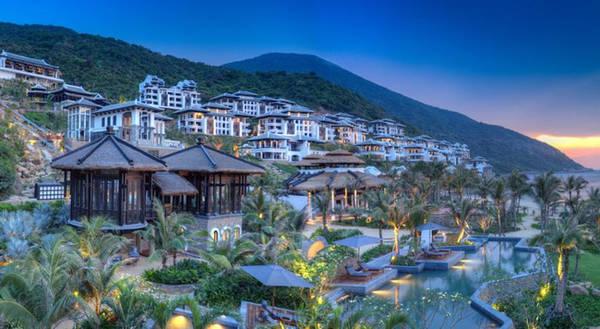 7-khu-resort-dat-do-dung-chuan-sang-xin-min-nhat-viet-nam-ivivu-31