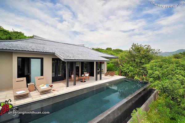 7-khu-resort-dat-do-dung-chuan-sang-xin-min-nhat-viet-nam-ivivu-38