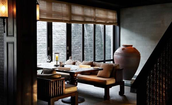 7-khu-resort-dat-do-dung-chuan-sang-xin-min-nhat-viet-nam-ivivu-4