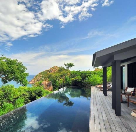 7-khu-resort-dat-do-dung-chuan-sang-xin-min-nhat-viet-nam-ivivu-43