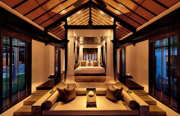 7-khu-resort-dat-do-dung-chuan-sang-xin-min-nhat-viet-nam-ivivu-5