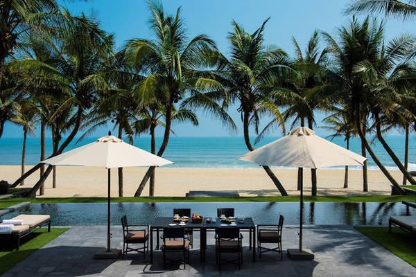 7-khu-resort-dat-do-dung-chuan-sang-xin-min-nhat-viet-nam-ivivu-7