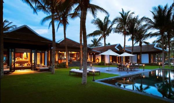 7-khu-resort-dat-do-dung-chuan-sang-xin-min-nhat-viet-nam-ivivu-8