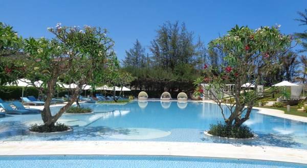 Alma Oasis Long Hải Resort-ivivu-6
