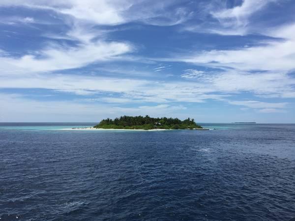 Maldives-ivivu-4