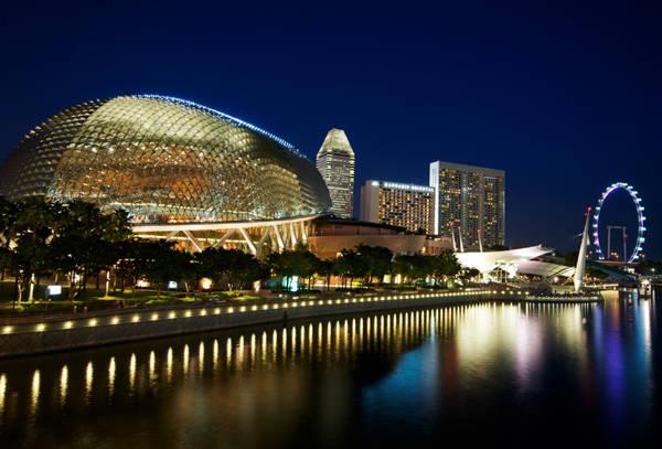 du-khach-cham-diem-11-noi-chup-anh-dep-o-singapore-ivivu-8