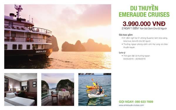 du-thuyen-emeraude-cruises-ivivu-1
