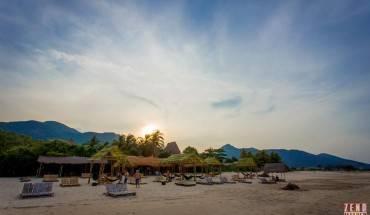 jungle-beach-ninh-phuoc-ivivu-16