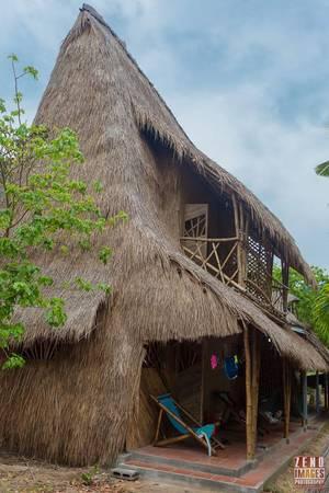 jungle-beach-ninh-phuoc-ivivu-23