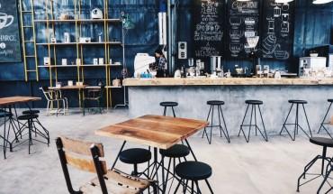 la-viet-coffee-diem-hen-ly-tuong-de-chup-choet-va-thuong-thuc-ca-phe-o-da-lat-ivivu-3