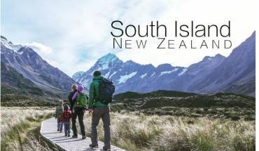 new-zealand-sound-island-ivivu-2
