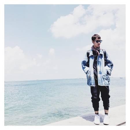 (Ảnh: Instagram @sbin.08)