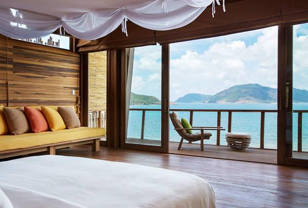 nhung-resort-sang-chanh-o-viet-nam-duoc-sao-yeu-thich-ivivu-10