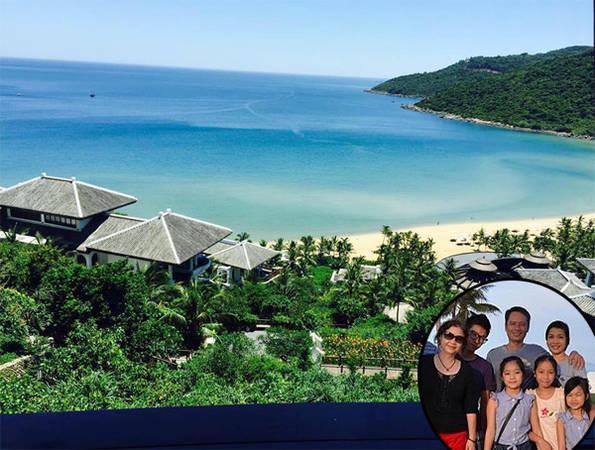 nhung-resort-sang-chanh-o-viet-nam-duoc-sao-yeu-thich-ivivu-12