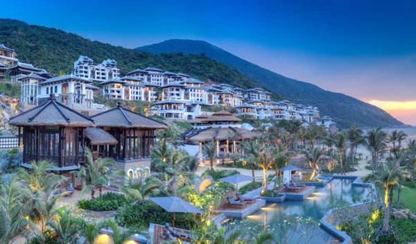 nhung-resort-sang-chanh-o-viet-nam-duoc-sao-yeu-thich-ivivu-13