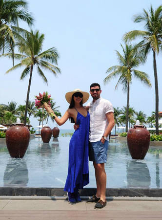 nhung-resort-sang-chanh-o-viet-nam-duoc-sao-yeu-thich-ivivu-15
