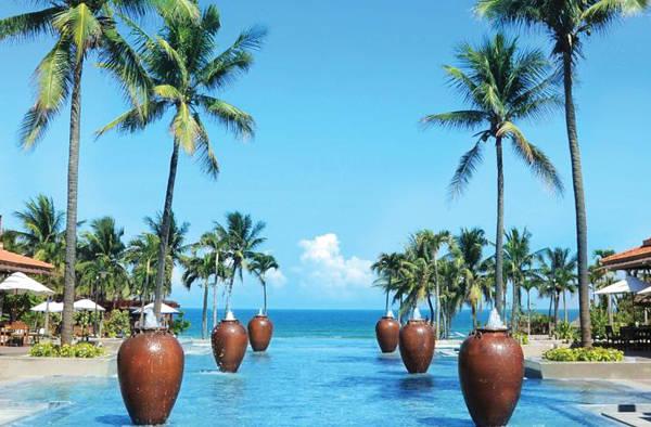 nhung-resort-sang-chanh-o-viet-nam-duoc-sao-yeu-thich-ivivu-16